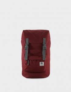 Ridgebake Jay Backpack