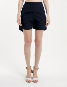 DIBBA Nocturnal Wing Shorts
