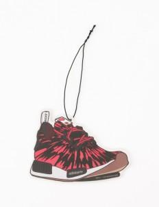Douj Protect Adidas x Nice Kicks NMD Runner R1 PK Tie Dye Air Refresher