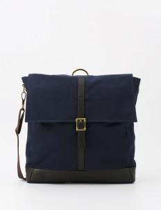 Denali Navy Commuter Convertible Bag
