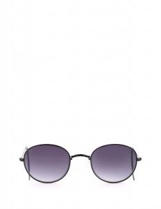 Raito Black Smoke Yume Glasses