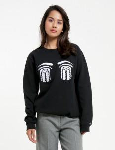 Failure Black Part V Sweatshirt