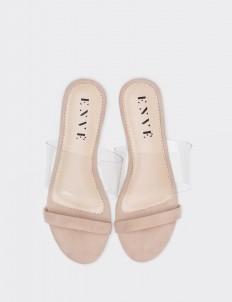 ENVE Nude Milka Sandals