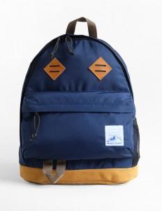 Gravity Element Blue Ranu Classic Daypack
