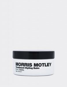 Morris Motley Morris Motley Treatment Styling Balm