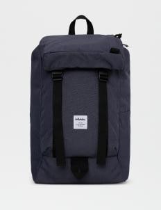 Hellolulu Steel Navy Gabi Backpack