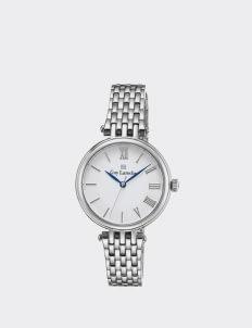 Guy Laroche Silver LW2024-01 Watch