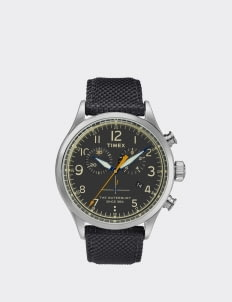 TIMEX Gray TW2R38200 watches