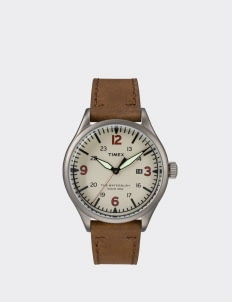 TIMEX BrownTW2R38600 watches