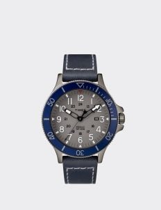 TIMEX Gray TW2R45900 watches