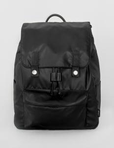 Denali Black Everprep Backpack