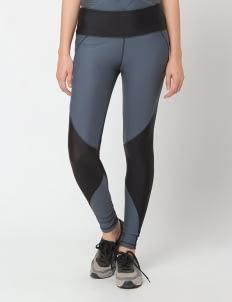 Cuca Onyx Blue London Legging