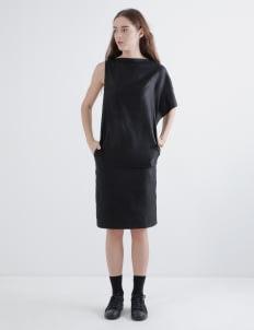 Day and Night Black Youn Dress