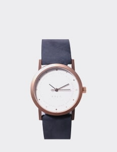 Kala Watch Samudra Sarmista Watch