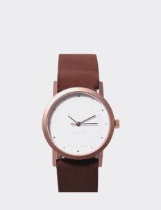 Kala Watch Kopi Sarmista Watch