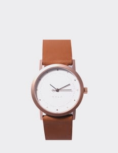 Kala Watch Tanah Sarmista Watch