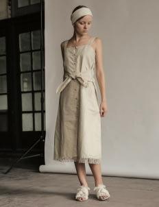 Eesome Stone Liza Dress
