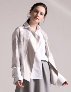 Aloes Gray Huma Outer