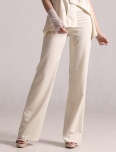 Aloes Beige Aris Pants