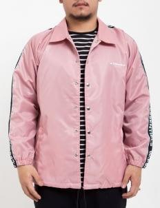 W.Essentiels Rose Delibes Windbreaker Jacket