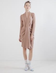 Nore Milo Love Dress