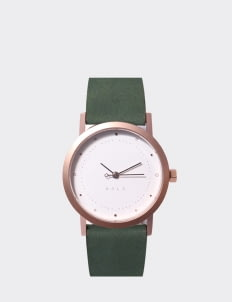 Kala Watch Hutan Sarmista Watch