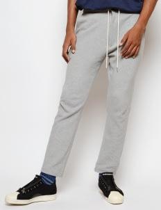 Muzca Gray The District Cozy Pants