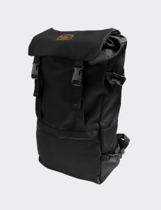Bellwood Channel Black Edition Discovery Rucksack