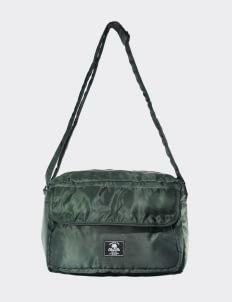 OLIVE & ELM SB Sling Bag - Green