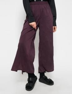 Henrixa Telly Trousers - Lilac