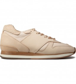Hender Scheme Manual Industrial Products 08 Shoes