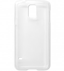 goo.ey Invisible Case for Samsung Galaxy S5