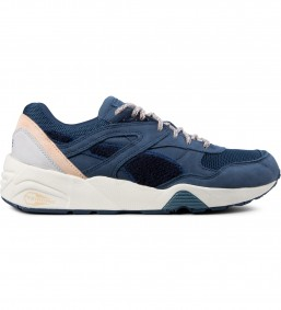 Puma Dark Denim R698 Shoes