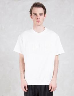 Discovered Badassweat Sweatshirt