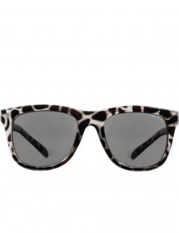 Cheap Monday Timeless Matt Crystal Sand Sunglasses