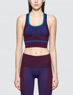 Lndr Hustle Sports Bra