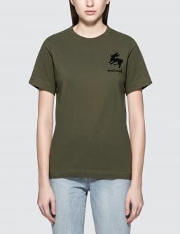 maharishi Nousagi T-Shirt