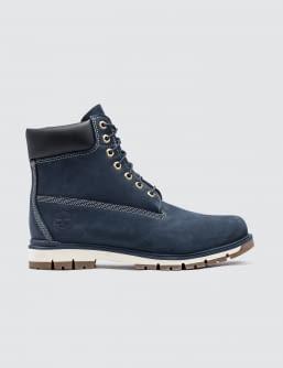 TIMBERLAND Radford Boot