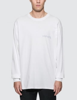 Loopy Hotel Punchdrunk L/S T-Shirt