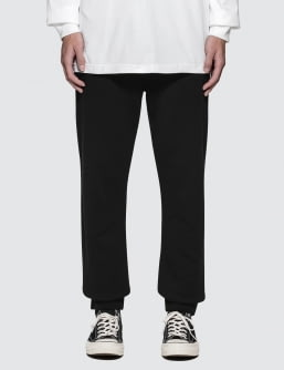 UNDEFEATED Undftd Sweatpants