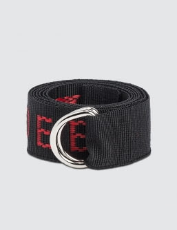 10.DEEP D-link Belt
