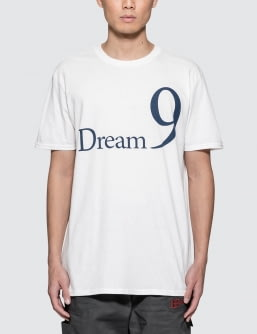 Gallery 909 Dream 9 S/S T-Shirt