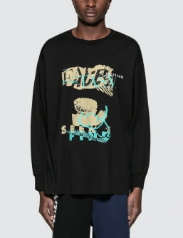 FACETASM T-Shirt