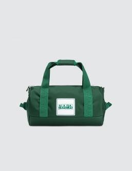Napapijri x Martine Rose Helium Bag S