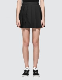 Adidas Originals Clrdo Skirt