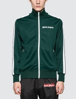 Palm Angels Track Jacket