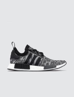 Adidas Originals NMD R1 Runner Primeknit