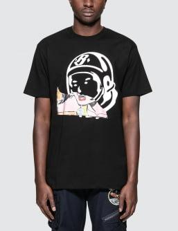 Billionaire Boys Club Chance S/S T-Shirt