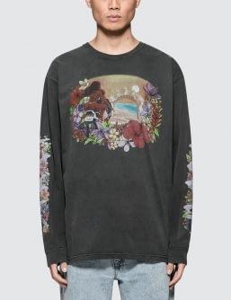 jual t shirt stussy original