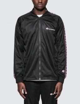 Champion JP Track Jacket